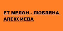ScreenHunter_42311 Jul. 03 17.58