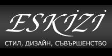 ScreenHunter_47192 Jan. 25 21.52