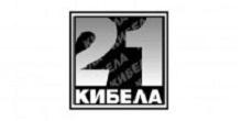 logo-kibela