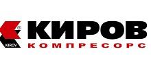 2_KIROV KOMPRESORS EOOD