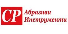sr logo1