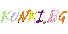 logokunki7