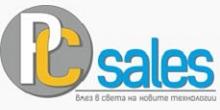 pcsaleseu-logo-1432840581
