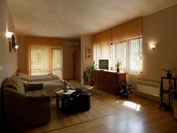 Лукс апартамент.jpg 2