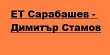 ScreenHunter_48088 Jun. 14 21.44