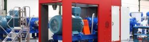 Снимка Бутон 4 -Машини и съоръжения