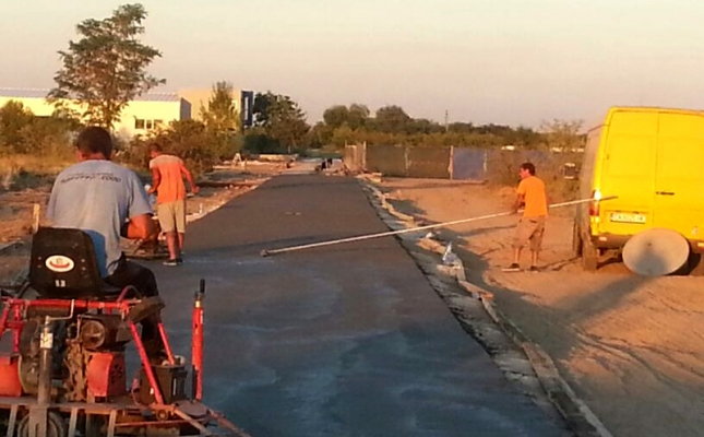 betonovi_nastilki_mai-group_3