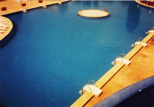 pools_dj_24
