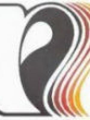 logo-proteks