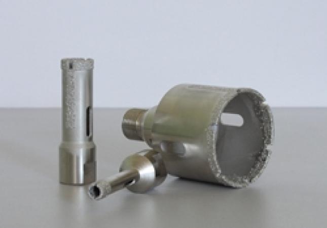 DSC00327-1