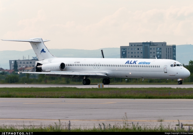 md-82-lz-deo