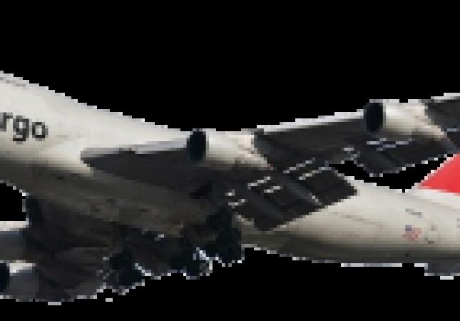 cargo plane3