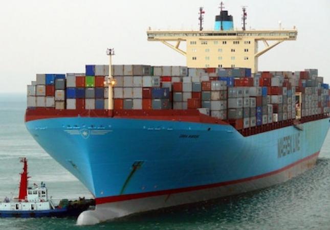 cargo-ship-fuel-saving