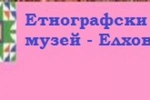 ScreenHunter_2352 Sep. 10 13.17