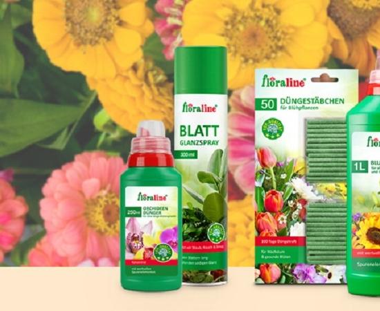 Floraline_